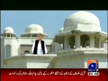 Hum Sab Umeed Say Hain 25th August 2014 by Noor on Monday at Geo News