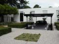The Secret Car Garage At Home