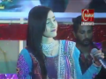 Baby Doll Song Sindhi Version