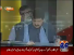 Capital Talk 1st September 2014 by Hamid Mir on Monday at Geo News