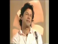 Imran Khan ki Mangni - Old Video Of Imran Khan With Moin Akhtar