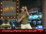 Mazaaq Raat 2nd September 2014 by Nauman Ijaz on Tuesday at Dunya News