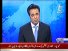 Live With Talat 2nd September 2014 by Talat Hussain on Tuesday at Ajj News TV