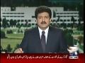 Capital Talk 2nd September 2014 by Hamid Mir on Tuesday at Geo News