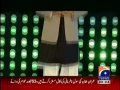 Hum Sab Umeed Say Hain 3rd September 2014 by Noor on Wednesday at Geo News