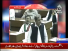 Live With Talat 3rd September 2014 by Talat Hussain on Wednesday at Ajj News TV