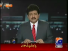 Capital Talk 3rd September 2014 by Hamid Mir on Wednesday at Geo News