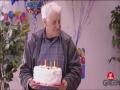 Birthday Cake Funny Prank
