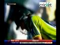 Shahid Afridi 158m Six - Biggest Six in Cricket History