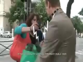 Funny Mobile Prank