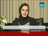 Faisla Awam Ka 9th September 2014 by Asma Shirazi on Tuesday at Dawn News
