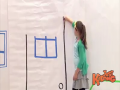 The Magical Door Funny Prank