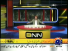 Banana News Network 10th September 2014 Wednesday at Geo News