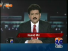 Capital Talk 10th September 2014 by Hamid Mir on Wednesday at Geo News