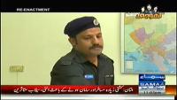 Khoji 12th September 2014 by  on Friday at Samaa News TV