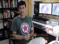 Beautiful Classical Whistle By Singer Sajjad Ali