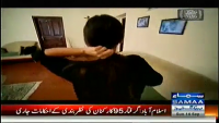 Meri Kahani Meri Zabani 14th September 2014 on Samaa News