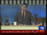 Hasb e Haal 14th September 2014 on Dunya News