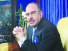 Malik Riaz Hussain announces Rs 50 Crore relief package for flood