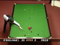 I Have Never Seen Such Snooker Player Before