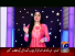 Hum Sab Umeed Say Hain 15th September 2014 by Noor on Monday at Geo News