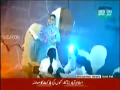 Faisla Awam Ka 16th September 2014 by Asma Shirazi on Tuesday at Dawn News