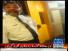 Nadeem Malik Live 16th September 2014 Tuesday at Samaa News