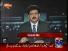 Capital Talk 16th September 2014 by Hamid Mir on Tuesday at Geo News
