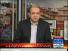 Nadeem Malik Live 17th September 2014 Wednesday at Samaa News