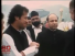 Imran Khan Decline To Join Nawaz Sharif Long Time Ago