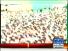 Nadeem Malik Live 18th September 2014 Thursday at Samaa News