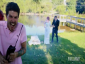 Best Wedding Fails Compilation