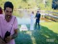 Best Wedding Fails Compilation