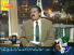 Khabar Naak 21st September 2014 by Aftab Iqbal on Sunday at Geo News