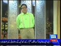 Hasb-e-Haal 21st September 2014 by Junaid Saleem,Sohail Ahmed and Najia on Sunday at Dunya News