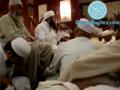 Hajj Bayan Maulana Tariq Jameel