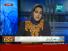 Faisla Awam Ka 22nd September 2014 by Asma Shirazi on Monday at Dawn News