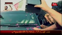 Tonight With Jasmeen 22nd September 2014 by Jasmeen Manzoor on Monday at Abb Tak