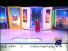 Hum Sab Umeed Say Hain 22nd September 2014 by Noor on Monday at Geo News