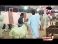 Funny Prank In Cow Mandi musta Watch