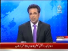 Live With Talat 23rd September 2014 by Talat Hussain on Tuesday at Ajj News TV