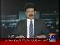 Capital Talk 23rd September 2014 by Hamid Mir on Tuesday at Geo News