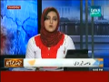 Faisla Awam Ka 24th September 2014 by Asma Shirazi on Wednesday at Dawn News