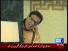 Hasb-e-Haal 27th September 2014 by Junaid Saleem,Sohail Ahmed and Najia on Saturday at Dunya News