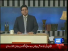 Hasb-e-Haal 28th September 2014 by Junaid Saleem,Sohail Ahmed and Najia on Sunday at Dunya News
