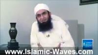 10 Days of Zulhijjah, Hajj And Qurban (Sacrifice) Maulana Tariq Jameel Bayan
