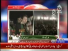 Live With Talat 29th September 2014 by Talat Hussain on Monday at Ajj News TV