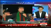 To The Point 29th September 2014 by Shahzeb Khanzada on Monday at Express News