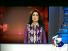 Hum Sab Umeed Say Hain 29th September 2014 by Meera on Monday at Geo News