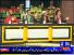 Mazaaq Raat 30th September 2014 by Nauman Ijaz on Tuesday at Dunya News